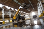 Featured Sectors Materials Handling