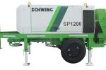 Item 7 Stationary-Pump-SP1200_0