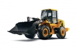 432zx-plus-jcb-wheel-loaders-500x500