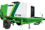 Stationary-Pump-SP1400_0