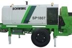 Stationary-Pump-SP1807_0