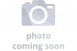 shutterstock_161251868